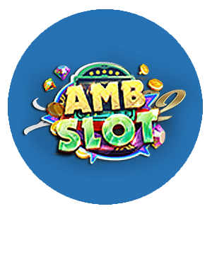 ambslot logo