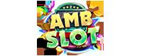 AMBSLOT